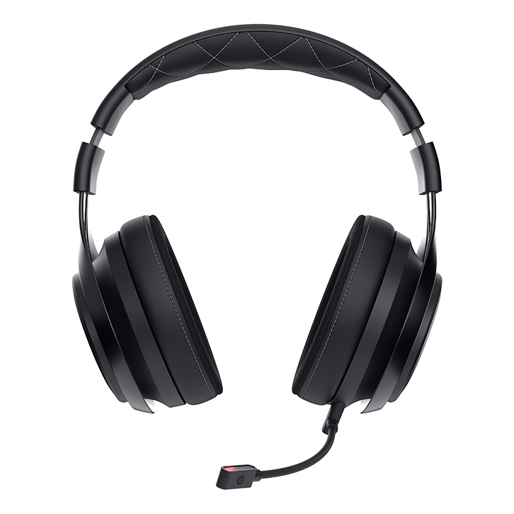lucidsound ls35x wireless xbox one headset review no. Black Bedroom Furniture Sets. Home Design Ideas