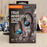 Plantronics BackBeat FIT 3100 Wireless Sport Headset Review
