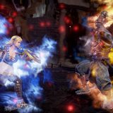 Souls Still Burn: Soulcalibur VI Review
