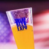 A 'Beer' Lover's Paradise at NY 'Expo'