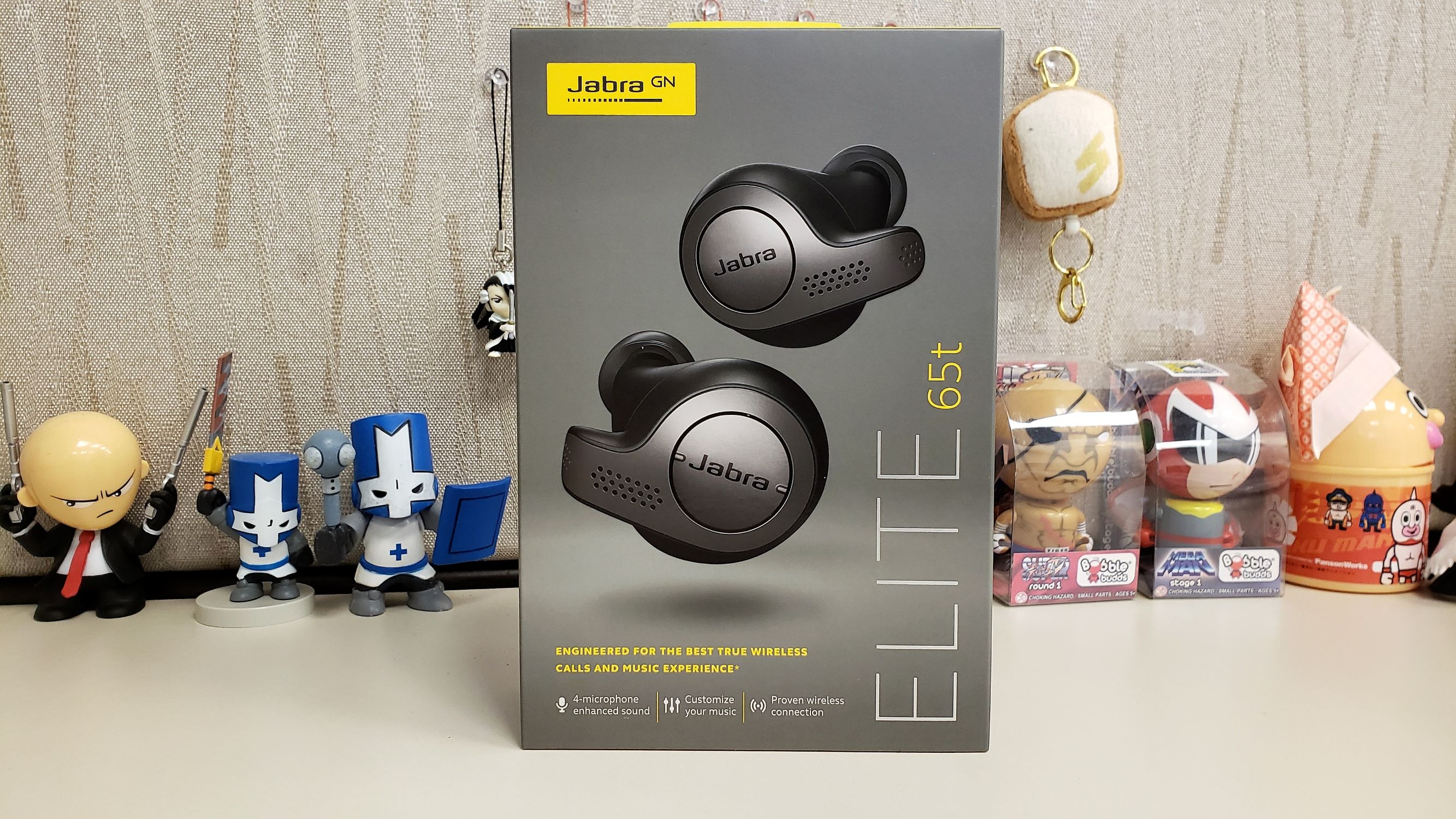 da02725d683 Check out the Jabra Elite 65t true wireless earbuds for yourself here…